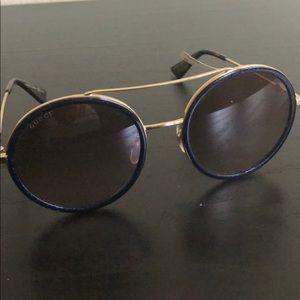 Sunglasses Gucci!!!